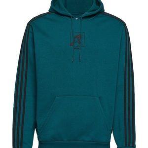 Adidas Hoodie brand new